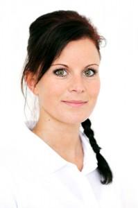 Schwester A.Musterfrau Fachassistentin