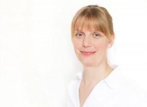 Dr. Heike Kreibich